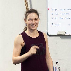 Laura Djeska site