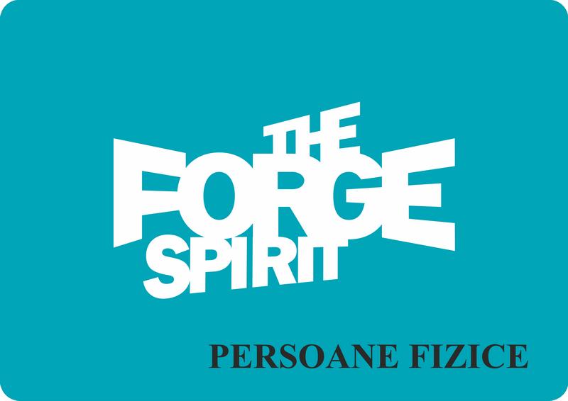 donatii the forge spirits persoane fizice
