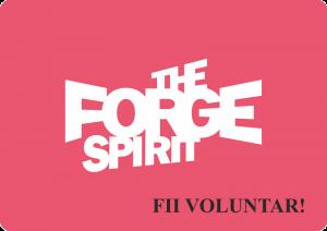 donatii the forge spirits voluntar