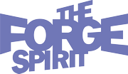 icon aplle the forge spirit