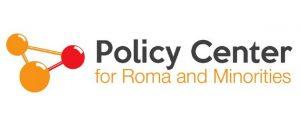 logo.policy center
