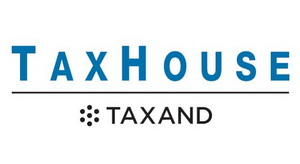 tax house sponsor campanie